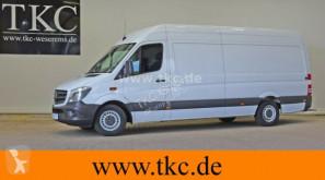 Mercedes Sprinter 316 CDI/43 MAXI LR Kasten KLIMA #79T320