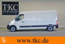 Renault Master dCi 130 Kasten L3H2 KLIMA EURO 6 #29T338