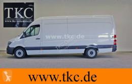 Mercedes Sprinter 319 CDI/43 Maxi KLIMA 7G-Tronic #79T296