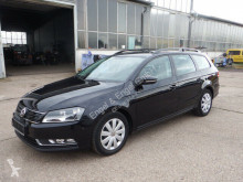Volkswagen Passat Variant Trendline 1.6 TDI BlueMotion KLIM