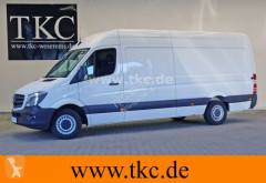 Mercedes Sprinter 314 CDI Maxi Klima driver co EU6#79T345