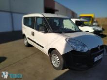 kombi Fiat
