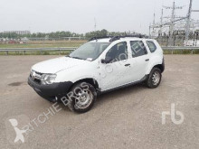 Renault DUSTER 1.5DCI