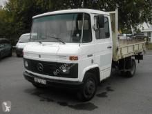 Mercedes 407D