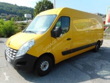Renault Master L3H2 DCI 125