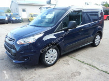 Ford Transit Connect 220 Trend 1.6 TDCi - KLIMA - AHK