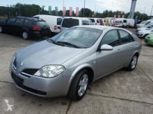 Nissan Primera 1.9 dCi - KLIMA - AHK