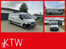 Renault Master dci 145 Kasten L4H2,Klima,RWD,EU6