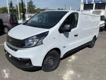 Fiat Talento LH1 MJT145