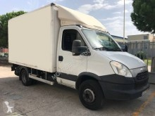 Iveco Daily 70C14G