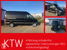 Mercedes Sprinter316CDI,DriverComf,Easy