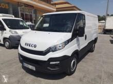 Iveco Daily 35C12V12