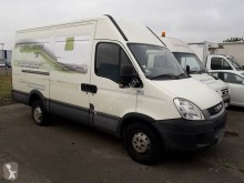 Iveco Daily 35S14/3.0
