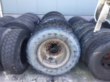 Michelin F-24XL 12.00R24