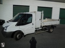 Ford Transit 350 MJ