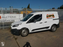 Ford Transit Connect 200
