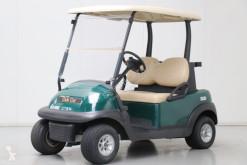 véhicule utilitaire ClubCar Precedent