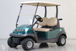 vehicul utilitar ClubCar Precedent