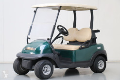 ClubCar CLUB CAR - Precedent van