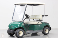 veicolo commerciale Yamaha Golfcart
