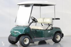 vehicul utilitar Yamaha Golfcart