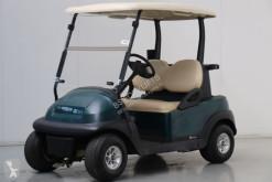 véhicule utilitaire ClubCar CLUB CAR - Precedent