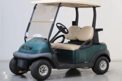 pojazd dostawczy ClubCar Precedent