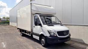 Mercedes Sprinter 513 CDI