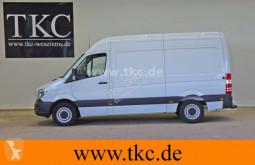 Mercedes Sprinter 316 CDI/3665 Kasten Klima driver#79T365