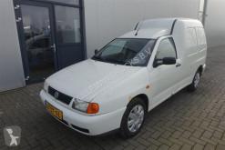 Volkswagen VOLKSWAGEN CADDY 1.9 SDI BASELINE