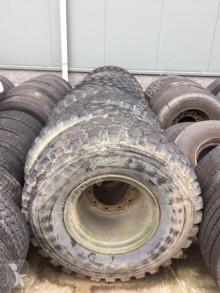 pièces détachées pneus Michelin