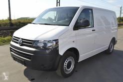 furgon Volkswagen