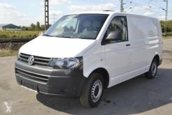 Volkswagen T5 2.0TDI