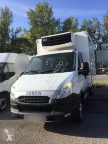Iveco Daily 35C15D