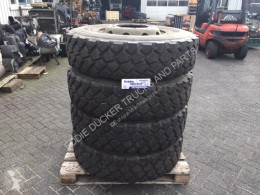 Michelin 13R22,5 XZL