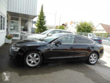 Audi A5 Sportback 2.0 TDI clean diesel Euro6