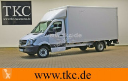 Mercedes Sprinter 316 CDI/4325 Koffer Klima LBW#79T378