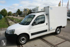 utilitară frigorifică Citroën