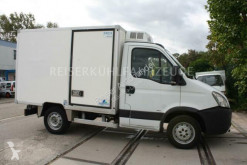 Iveco 35s10 RelecFroid TR31. C12