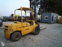 n/a k-50 Forklift