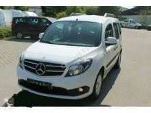 Mercedes Citan 111 CDI