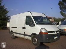 Renault Master 120.33