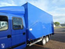 Veldhuizen P33-1 semi-trailer
