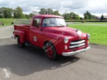 Dodge v8 c3da