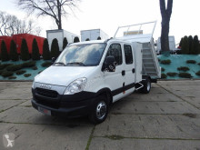 Iveco DAILY35C11