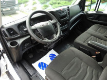 Iveco DAILY35S15