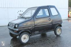 n/a car