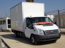 Ford Transit 350 ELS TDCi 100CV