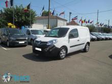 Renault Kangoo express DCI 90