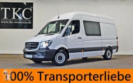 Mercedes Sprinter 316 CDI/3665 KLIMA- 25km -08/19 #79T377